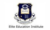Elite Education Institute Sydney