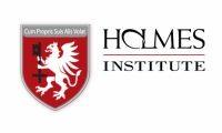 Holmes Institute Australia