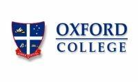 Oxford College of English Sydney